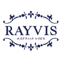 ds_rayvis_200x200_a